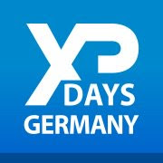 XP Days 2018
