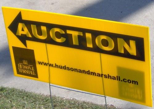 Nelson Auction