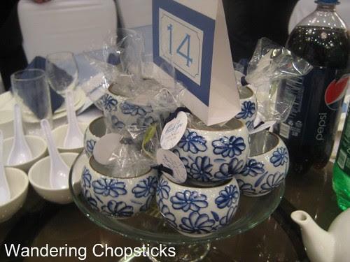 Prince Seafood Restaurant (Wedding Banquet) - Cerritos 7