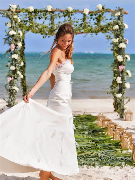 Wedding Packages   Villa del Palmar Cancun