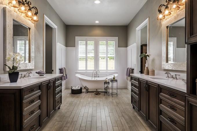 Graceful And Elegant Clawfoot Bathtubs Ideas Maison Valentina Blog