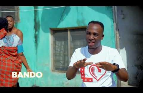 Download or Watch(Official Video) Stamina ft Maarifa, Bandon mc, Kontawa & Tannah – Magazijuto