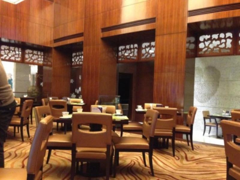 Price Sheraton Jinzhou Hotel