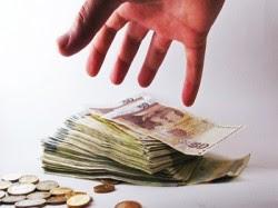 dinheiro_mao