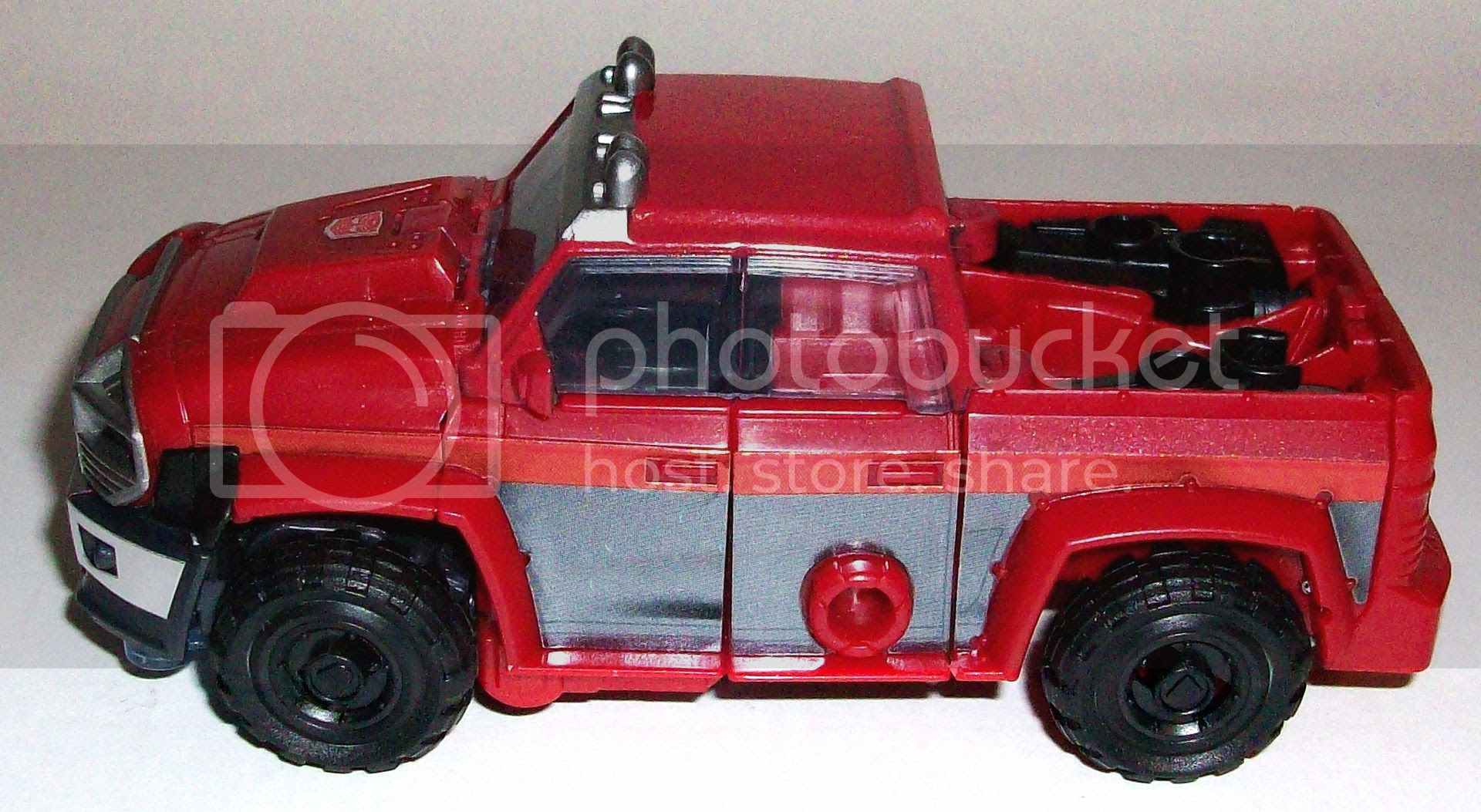Ironhide AM-20 photo 191_zps8b9be0fd.jpg