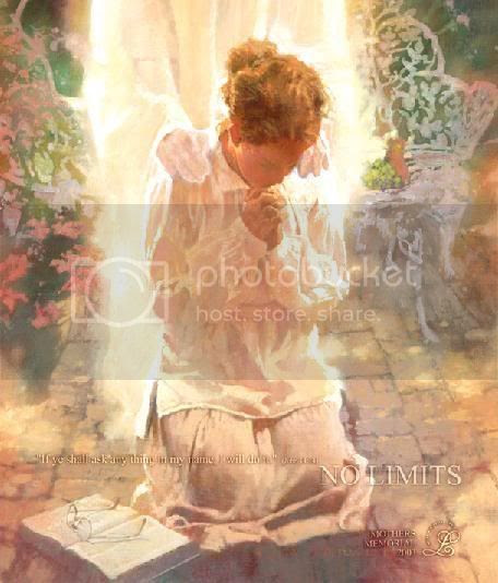 http://msp249.photobucket.com/albums/gg239/marytrue/woman_praying.jpg