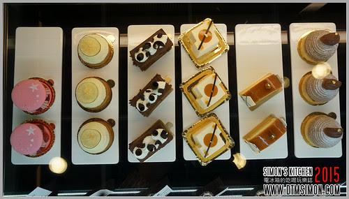 嗨貪吃鬼法式甜點09.jpg