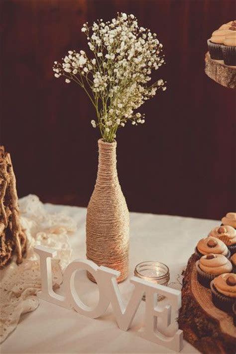 1000  ideas about Wedding Ballroom Decor on Pinterest