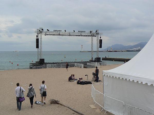 cinéma de la plage.jpg