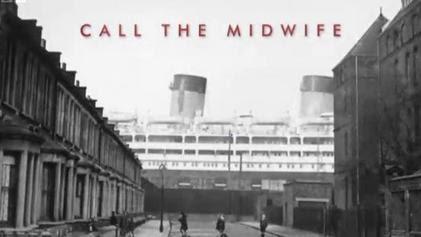 File:Call the Midwife titlecard.JPG