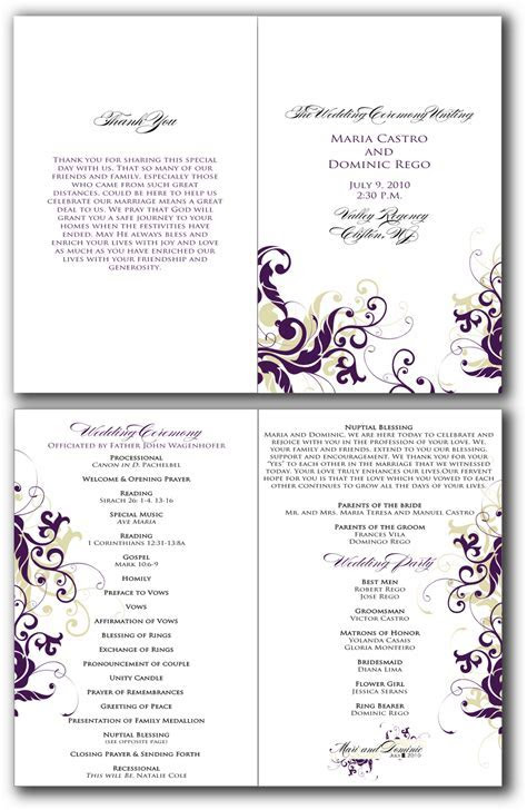 Pin by Nita Lynn on Invitations: Wedding   Wedding
