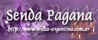 Wicca Argentina