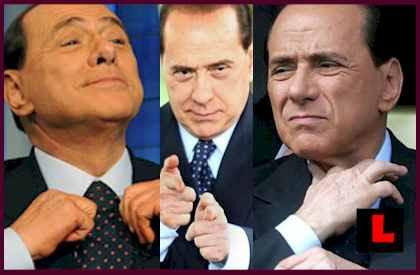 http://www.televisioninternet.com/news/pictures/silvio-berlusconi.jpg