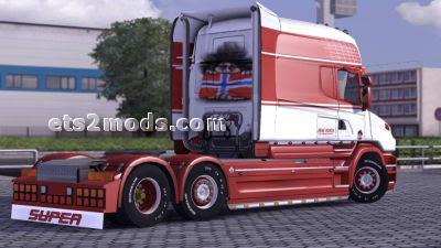 2014-02-23-Scania-T-Longline-Rene-Bosch-Truck-2s