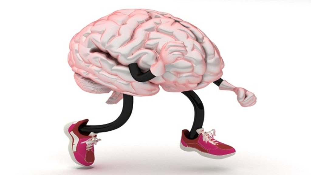 Image result for brain health