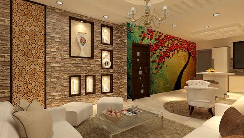 Home Design Interior Images Home Inspiration