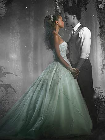Fairytale Wedding Dress Inspiration   Bella Ballroom