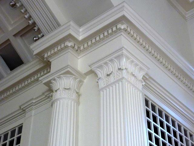 P1070983-2011-02-25-Trinity-Presbyterian-Church-ATL-Buck-Crook-Columns-Pilasters
