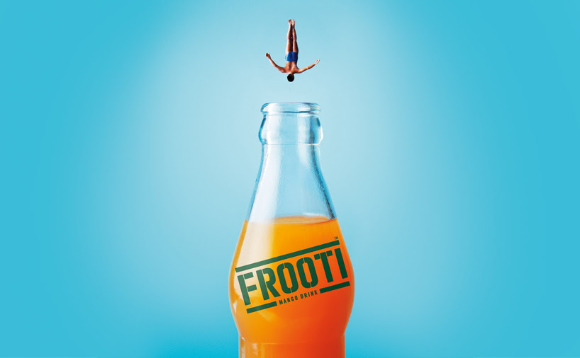 sagmeister-walsh-frooti-mango-juice-in-indian-campaign-designboom-25