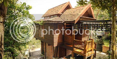 photo villa-02_zps4088b68b.jpg