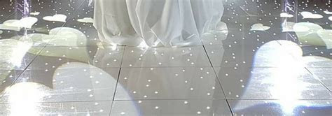 dancefloor hire quotes  quotes  local suppliers