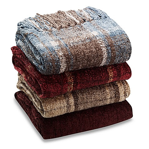 Cal King Electric Blanket
