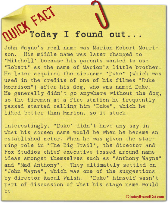 john wayne gacy clown. Real Name: John Wayne Gacy