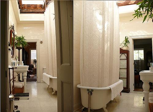 williamiveylong_bathroom