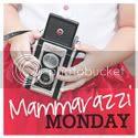MAMMARAZZI MONDAY
