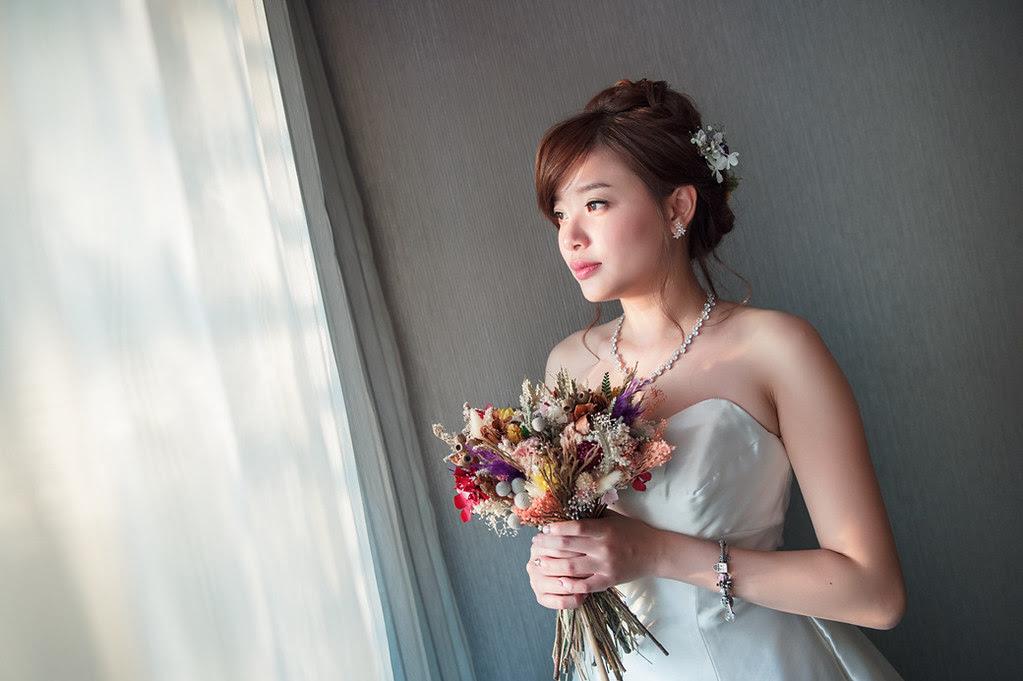 069芙洛麗婚禮拍攝