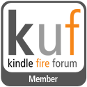 UK Kindle Fire Forum Member
