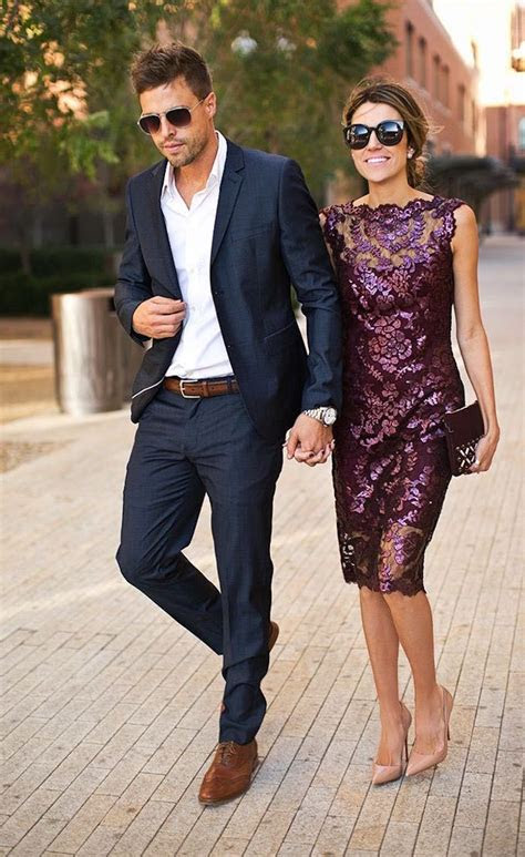 fall wedding guest dresses  impress  mens