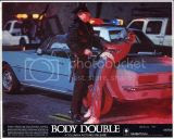 photo poster_body_double-2.jpg