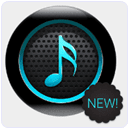 Music Player Android Music Apps