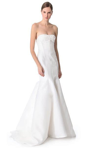 Off the Rack Wedding Dresses   Shopping   POPSUGAR Fashion