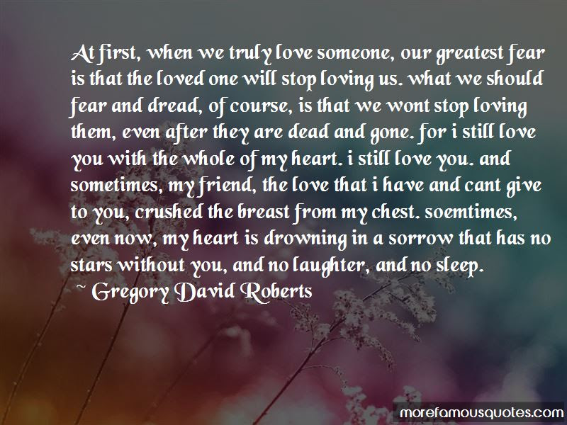 I Wont Give Up On Us Love Quotes Top 2 Quotes About I Wont Give