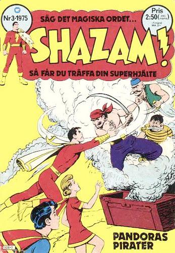 shazam_1975.03