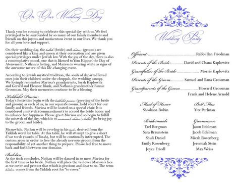 downloadable funeral bulletin covers  printable