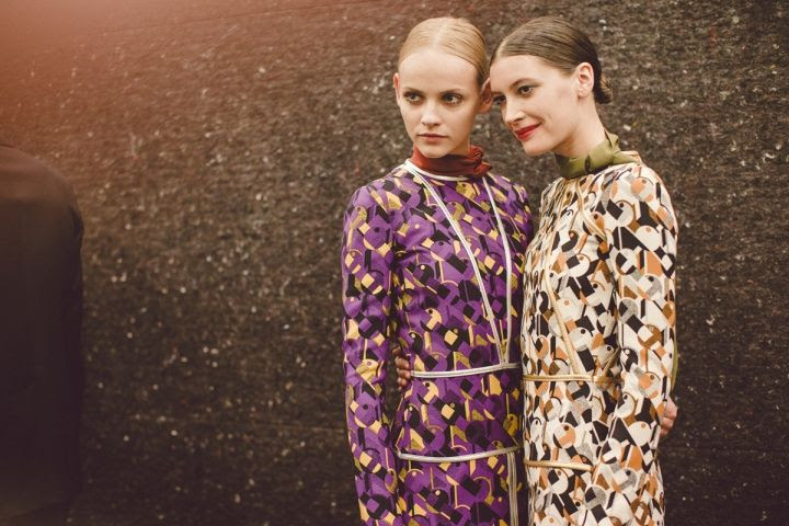 photo prada-rtw-fw2014-backstage-07_17540150956jpg_carousel_parties_zps1d9b932e.jpg