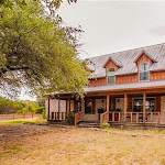 This 'Fixer Upper' country farmhouse can be yours for 5G - Fox News