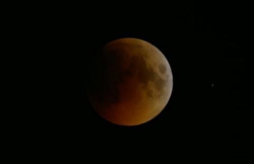 lunar2
