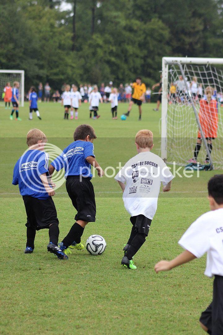 photo soccer35_zpsb9883410.jpg