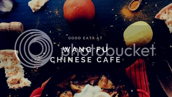 Wang Fu banner.png
