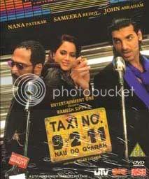 http://i291.photobucket.com/albums/ll291/blogger_images1/Taxi%20No%209211/taxi9211.jpg