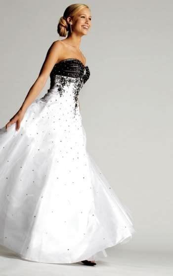60 best images about wedding wish list : D on Pinterest