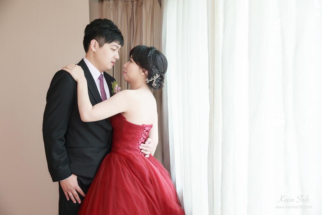 台中婚禮攝影-20