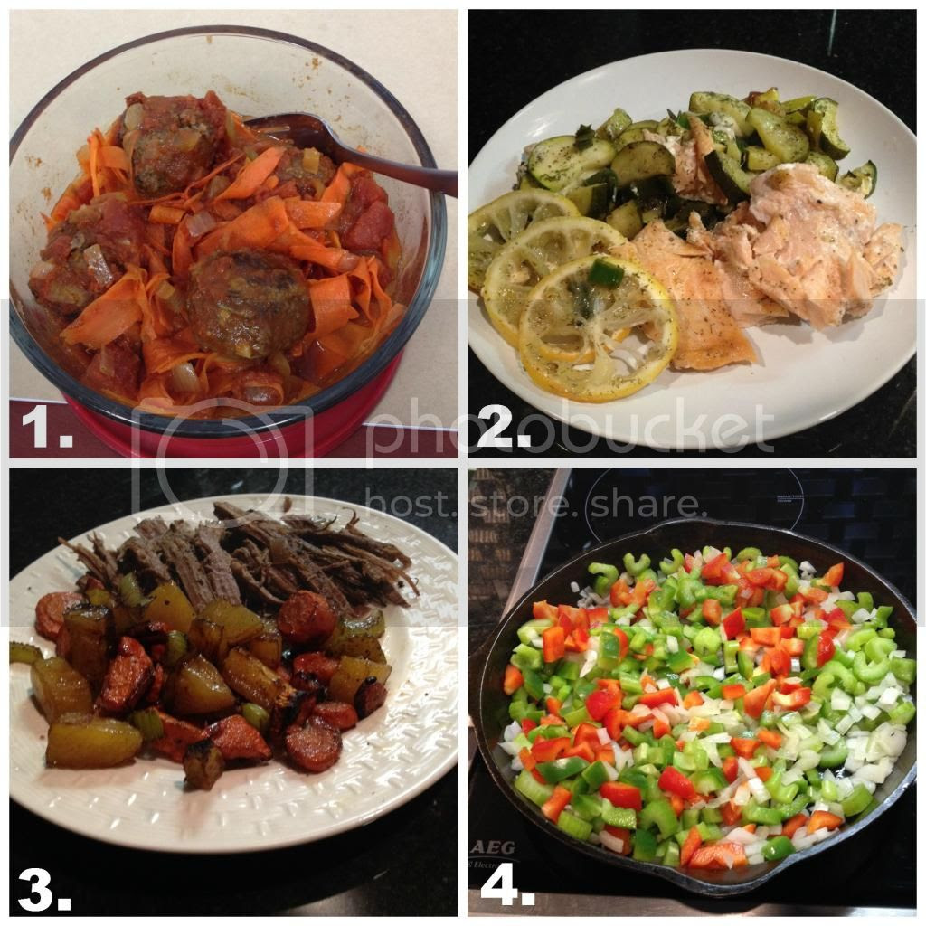 photo FoodFridaycollage1_zpscd1c2458.jpg