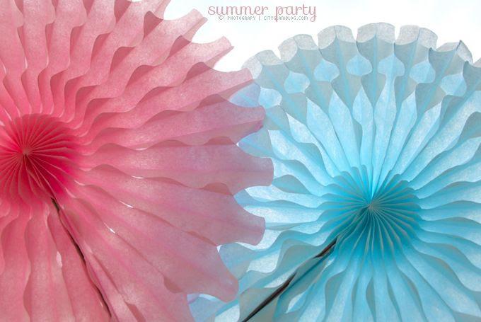 http://i402.photobucket.com/albums/pp103/Sushiina/cityglam/summer2.jpg