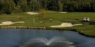 Golf Club «Malone Golf Club», reviews and photos, 79 Golf Course Rd, Malone, NY 12953, USA