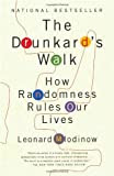 The Drunkard's Walk: How Randomness Rules Our Lives, by Leonard Mlodinow